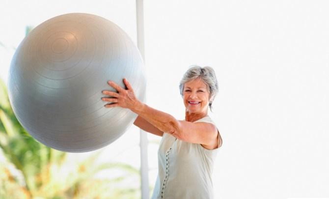 rheumatoid-arthritis-survival-live-with-tip-health-spry