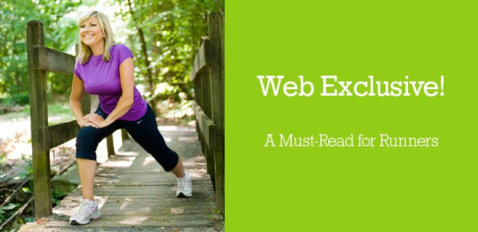 run-pain-injury-free-stretch-care-safety-guide-exercise-spry