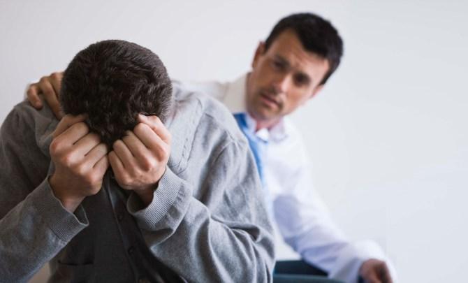 Mental-Health-Men-Spry.jpg