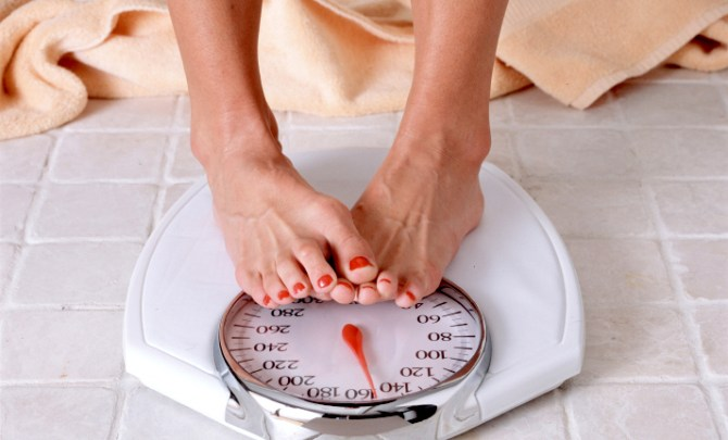 top-weight-loss-diet-tip-strategy-plan-easy-safe-food-journal-spry