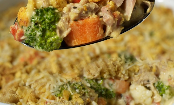 tuna-pasta-casserole-relish-recipe