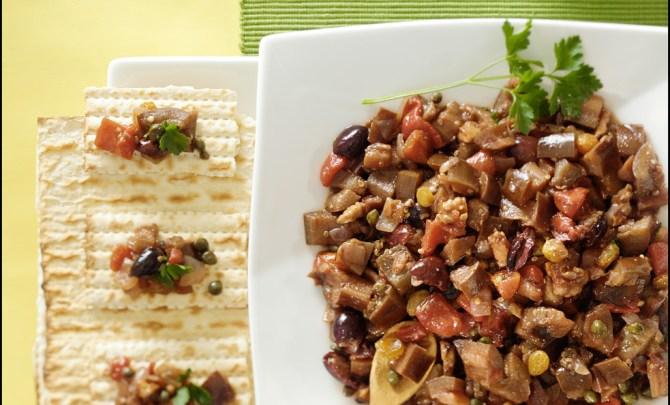 15040-eggplant-caponata-health-spry-relish