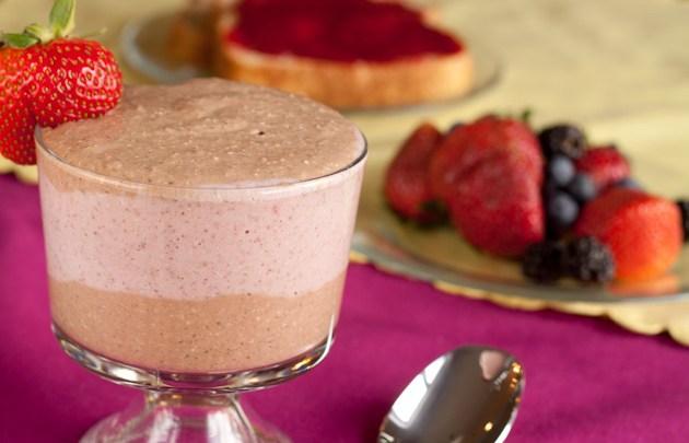 cookie_dough_shortcake_parfait2