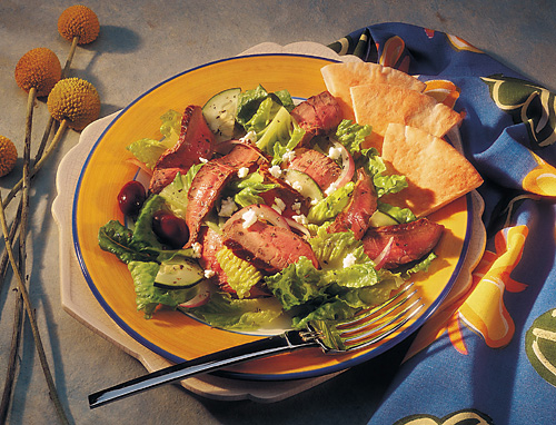 greek-beef-salad-relish-recipe