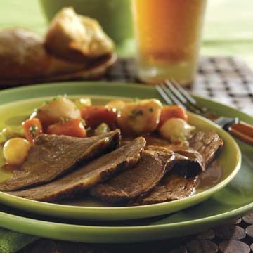 irish-inspired-beef-pot-roast-relish-recipe