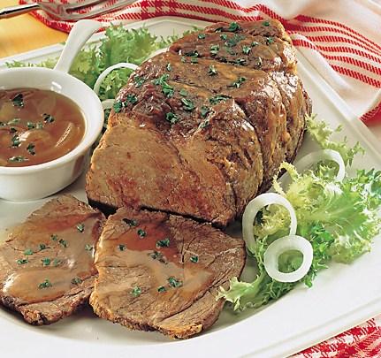 mediterranean-braised-beef-relish-recipe