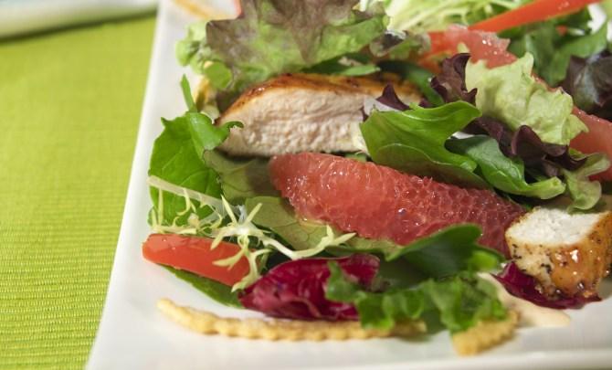 mexican_citrus_chicken_salad