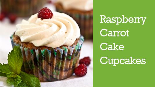 raspberry-carrot-cake-health-diet-good-dessert-spry