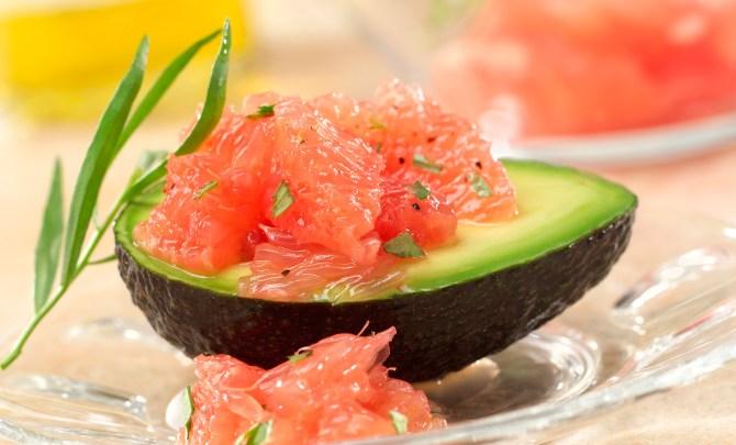 rio_star_grapefruit__avocado_salad
