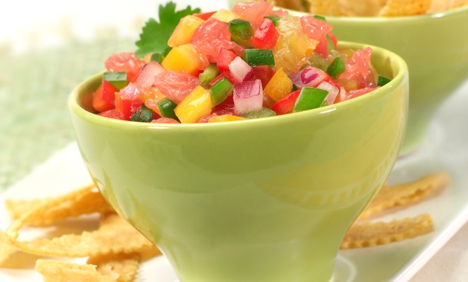 texas_citrus_salsa