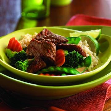 thai-beef-curry-relish-reipce