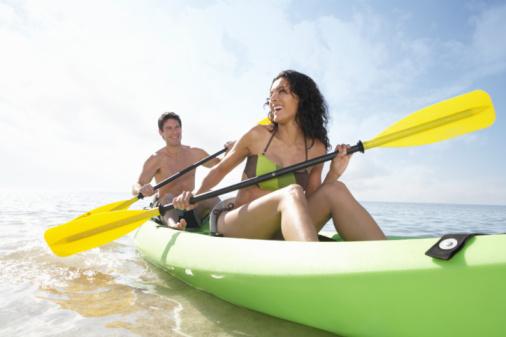 canoe-calorie-burner