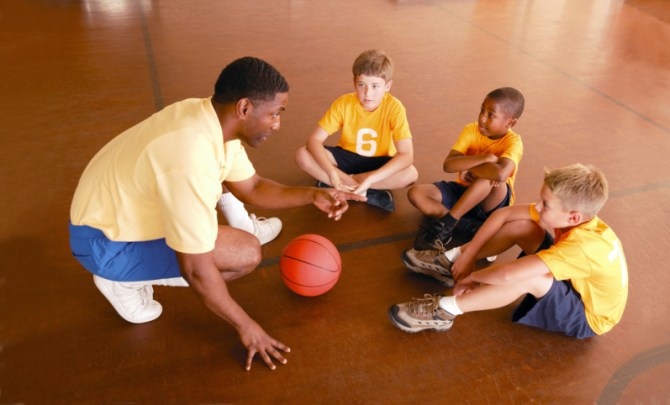 coach-communicate-talk-parent-child-safety-concern-voice-interact-team-sport-spry