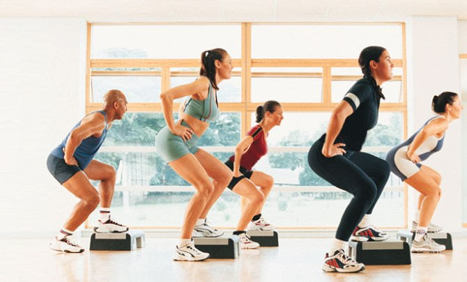 get-start-weight-loss-diet-loose-fit-exercise-shape-jazzercise-how-health-spry