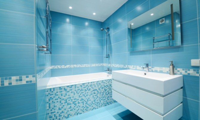 Blue-Bathroom-Mold-Helath-Spry.jpg