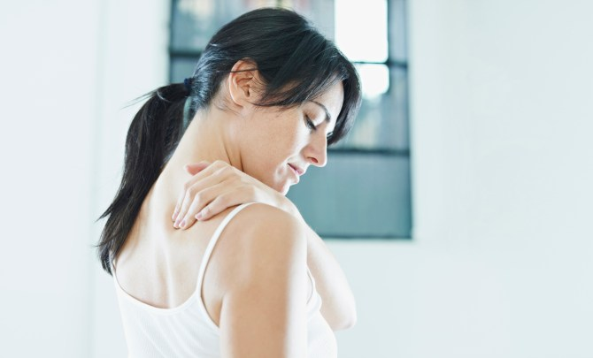 Neck-Pain-Relief-Spry.jpg