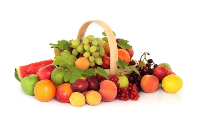 Fruits-In-Season-Spry.jpg