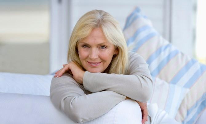 Hormones-Menopause-Spry.jpg