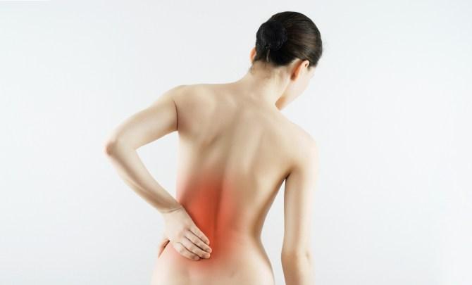 Back-Pain-Culprit-Spry.jpg