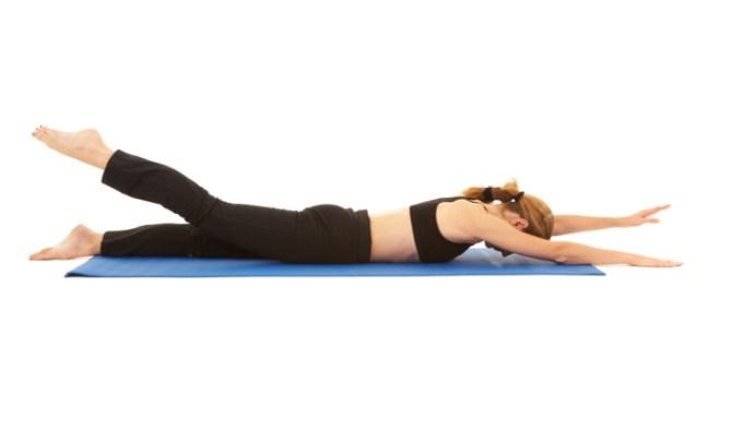 Pilates-Mistakes-Exercise-Spry.jpg