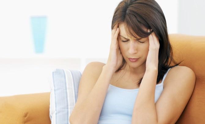 Rebound-Headache-Spry.jpg