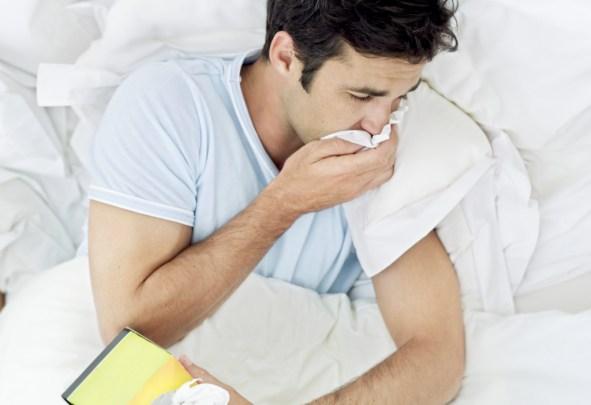 Cold-Symptoms-Basics-Spry.jpg