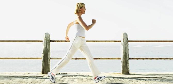 train-walk-marathon-plan-tip-get-fit-exercise-spry