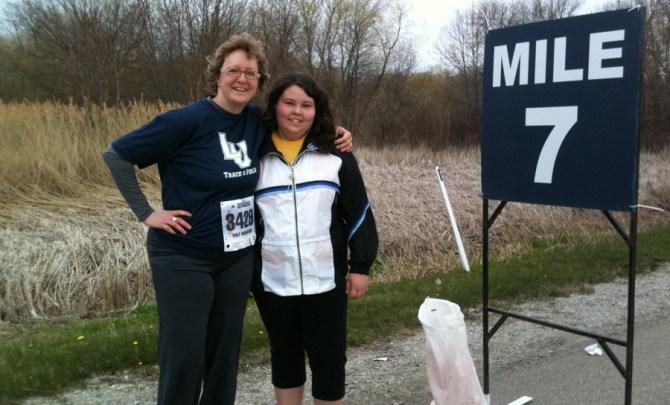 amy-wagner-child-obesity-teacher-student-fitness-half-marathon-spry