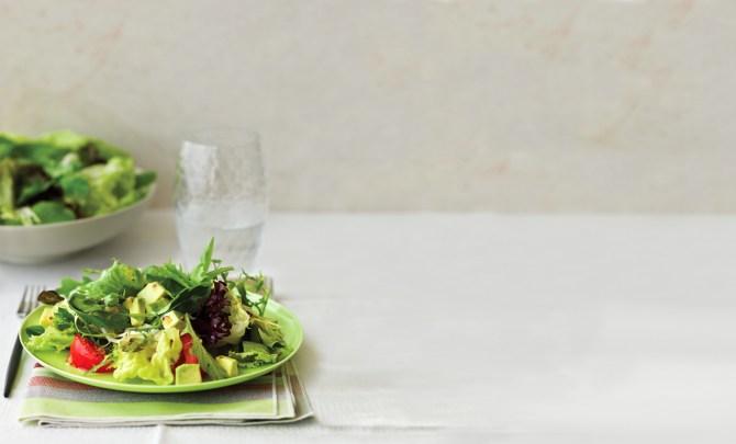 baby-green-salad-avocado-health-lite-garden-vegetarian-ruby-tuesday-recipe-simply-fresh-spry
