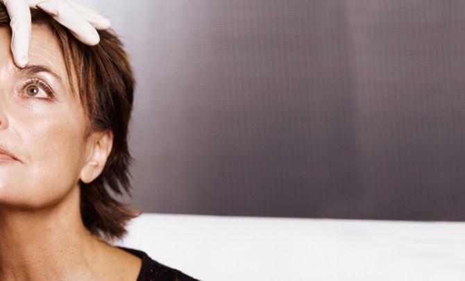 botox-health-treatment-headache-migraine-asthma-spry