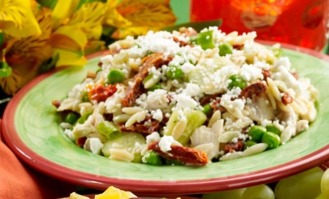 chicken_orzo_salad_close