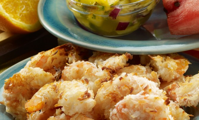 coconut_shrimp_with_pineapple_salsa