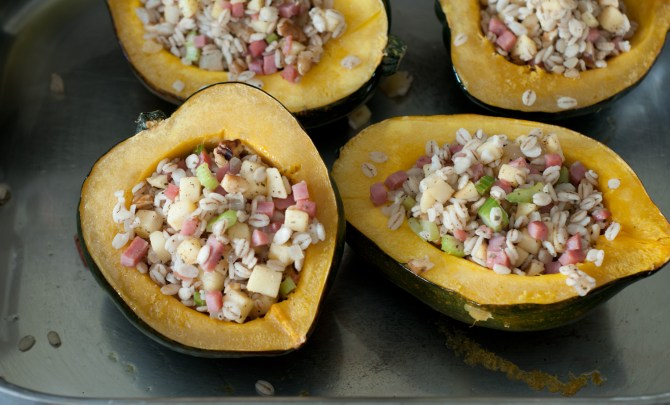 Stuffed-Acorn-Squash-with-Barley-Apples-and-Walnuts-Relish-Recipe.jpg