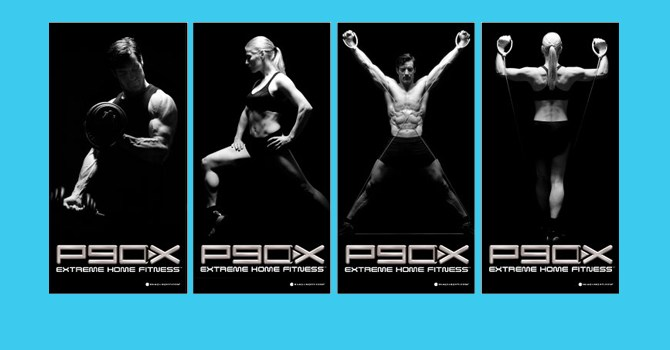 p90x-work-out-exercise-weight-loss-home-dvd-beach-body-review-tony-horton-spry