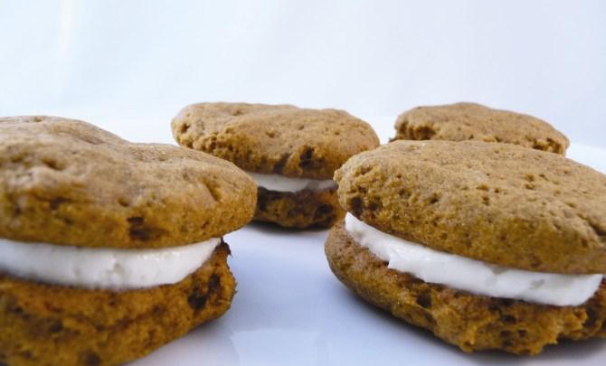 Pumpkin-Sandwhich-Cookies-Spry.jpg