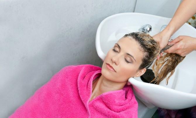 salon-danger-pedicure-hair-straight-wax-manicure-body-wrap-spy-beauty-health-spry