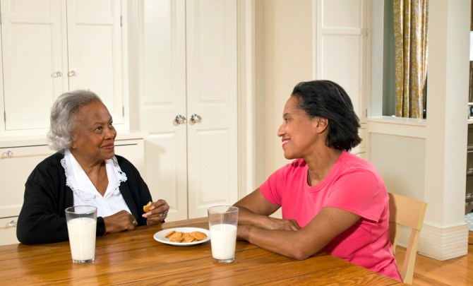 talk-age-parent-care-preference-choice-health-give-take-senior-health-spry