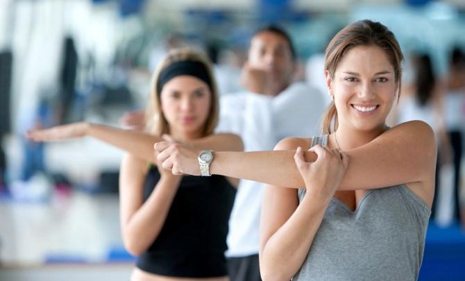 Beginner-Gym-Guide-Tips-Spry.jpg