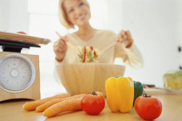 veggie-gluten-free