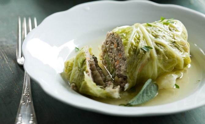 15644-braised-savoy-cabbage-rolls-relish
