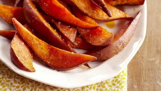 29623-sweet-potato-fries-trust-skinny-cook-health-spry__crop-landscape-534x0