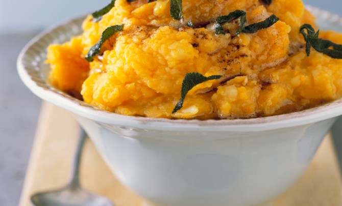 browned_butter_smashed_potatoes_with_butternut_squash