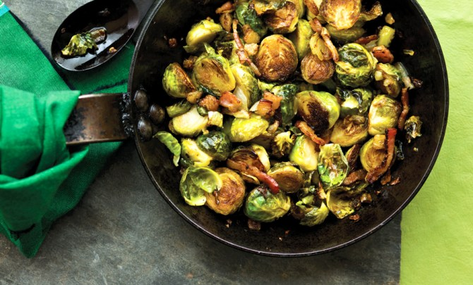 brussel-sprout-health-vegetarian-ruby-tuesday-recipe-simply-fresh-spry