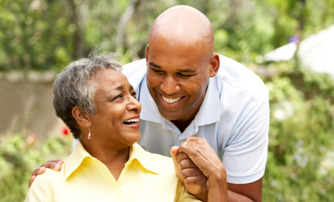 caregive-tip-important-how-what-ask-know-prepare-spry