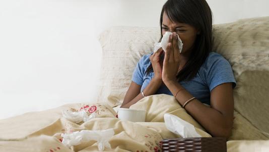cold-flu-sinus-headache-throat-season-health-germ-sneeze-symptom-spry-2