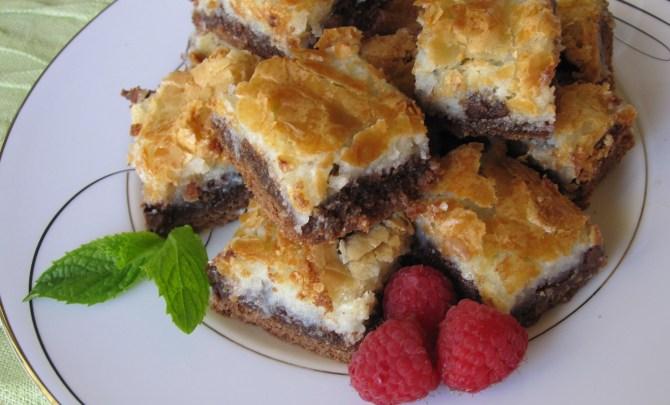 german_chocolate_cream_cheese_brownies_1