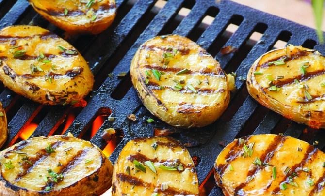 grilled_potato_planks-relish.jpg