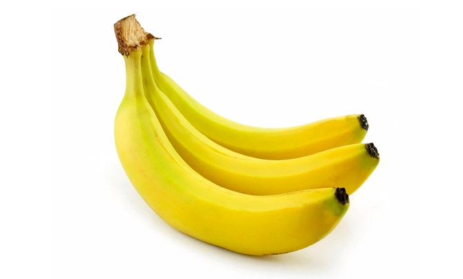 health-benefit-banana-fruit-produce-diet-eat-food-nutrition-spry