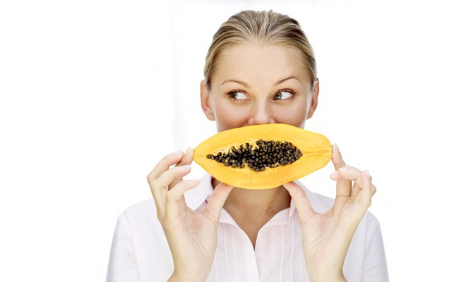 health-benefit-papaya-tropical-fruit-produce-diet-eat-food-nutrition-spry