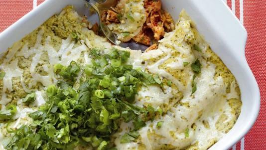healthy-casseroles